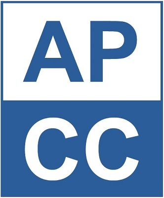 Association des Professionnels en Conseil Climat Environnement