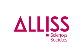 Alliance Sciences Sociétés