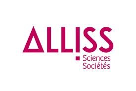 Alliance Sciences Sociétés