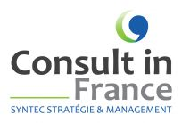Consult'in France