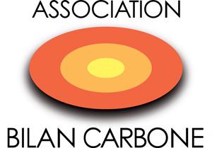 Association Bilan Carbone Bilan GES