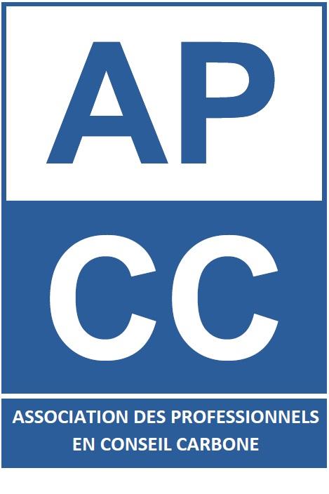 Association-professionnels-conseil-carbone