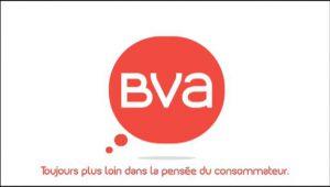 Baromètre BVA