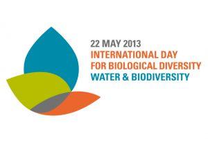 International-Day-of-Biodiversity-2013