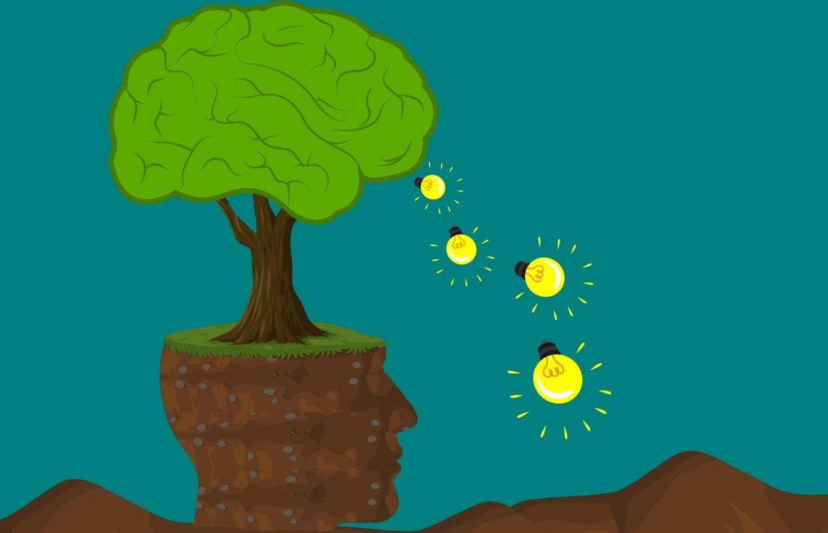 Crise du Covid-19 : Comment repenser son modèle d'entreprise ?